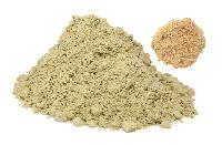 Multani Mitti Powder