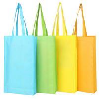 Multi Utility Non Woven Shopping Bags