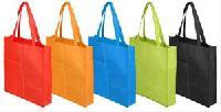 Polypropylene Non Woven Shopping Bags