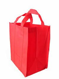 Recyclable Non Woven Shopping Bags