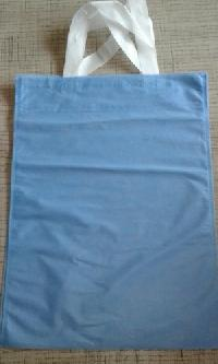 Single Color Non Woven Carry Bags