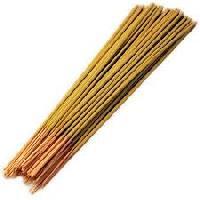 Lemon Incense Sticks