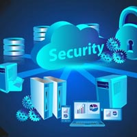 IT Infrastructure Security Services