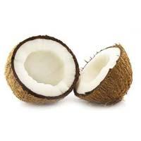 Kaumudi Coconut Oil