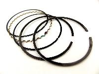 Three Wheeler Piston Ring