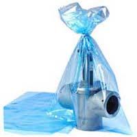 Volatile Corrosion Inhibitor Bags