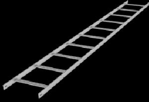 Cable Ladder System - Marine H Type