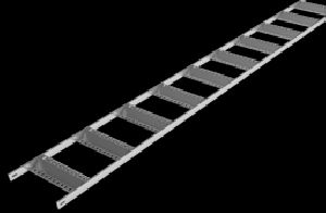 Cable Ladder System - Marine Z Type