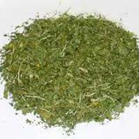 Dried Kasuri Methi Leaves