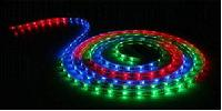 Led Strips  Lights