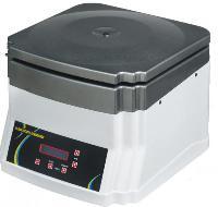 Laboratory Centrifuge (general Purpose)