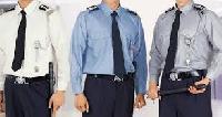Uniform Security Guard Manufacturer