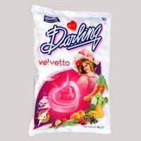 Darling Velvetto