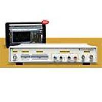 Designlab 1st Generation - Test And Measuring Equipment