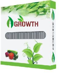 6 Ba Plant Growth Promoters