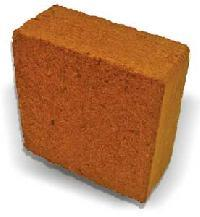 Cocopeat Block
