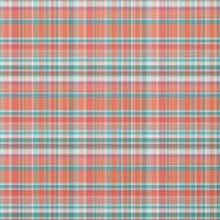 Preppy Fabric