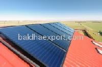 200 liters Freshko solar water heat system