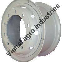 Steel Wheel 8.00-20