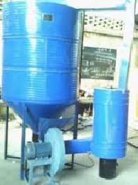 Maize Grain Dryer