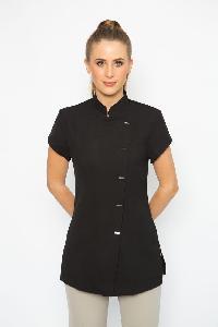 Porter Uniform