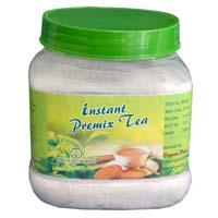 Premix Tea