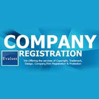 Company Registration Service In Chandigarh