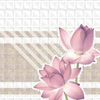 Digital Ceramic Wall Tiles