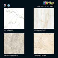 Porcelain Ceramic Floor Tiles