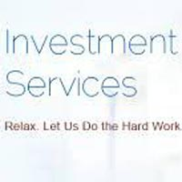 Investment Consultancy Services
