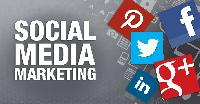 Social Media Advertising Services