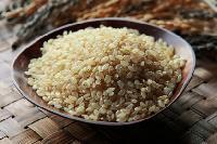 Diabetic Rice
