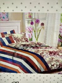 3d Bedsheet