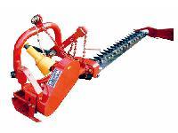 Agricultural Cutting bar mower