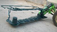 Disc  mower for sale