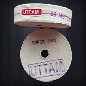 Super fine Tape