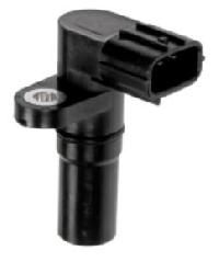 Rotational Speed Sensor