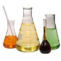 Surface Treatment Chemical