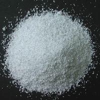 Magnesium Sulfate Powder
