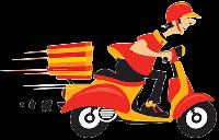 Fastest Biryani Home Delivery From Biryaan