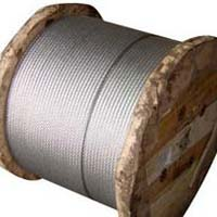 Wire Saw Ropes