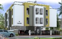 Apartments For Sale In Vandalur