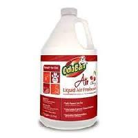 Hi-clean Liquid Air Freshener