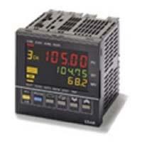 Omron Pid Temperature Controller