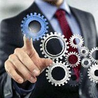 Process Automation Services