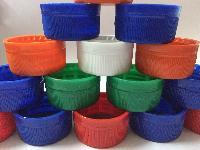 Plastic CSD Cap