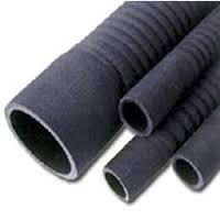 Rubber Flay Ash Hose