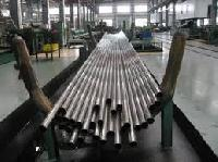 Precision Steel Welded Tubes