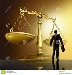 Criminal Law Attorneys Lawyers Advocate In Allahabad