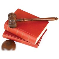 Debt Recovery Appellate Tribunal Services